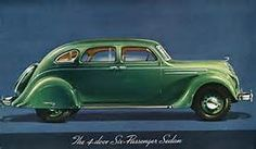 desoto 1935 - Yahoo Image Search Results