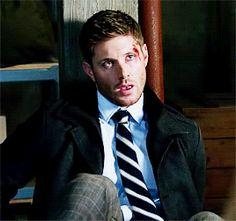 You stop that Jensen. Jensen Ackles Gif, Jensen Ackels, Jensen Ackles Supernatural, Winchester Supernatural, Sam And Dean Winchester, Supernatural Fandom, Castiel, Supernatural Pictures, Memes