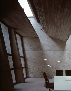 Menis Arquitectos, MAGMA Arts and Congress