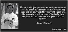 history quotes - Google zoeken