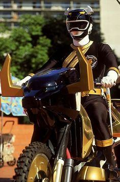 Power Ranger Black, Power Rangers Wild Force, Power Rengers, Go Busters, Gao, Kamen Rider, Me Me Me Anime, Animals And Pets, Favorite Tv Shows