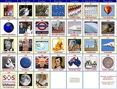 365 Pictorial Facts a Day Calendar for Kids January Calendar, Kids Calendar, Event Calendar, Fact Of The Day, Days Of The Year, Technology Websites, Literacy Games, Information Literacy, Teacher Planner
