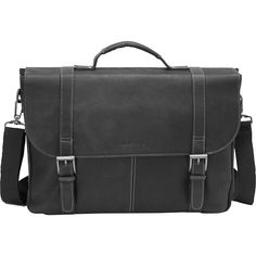 genti piele like at Samsonite Columbian Leather, serviete business, geanta portlaptop din piel… https://gentosenii.wordpress.com/2016/07/06/genti-piele-samsonite-columbian-leather-serviete-business-geanta-portlaptop-din-piele-naturala/ via @GENTOSENII genti de dama si genti barbatesti, serviete din piele naturala (...deosebite!)