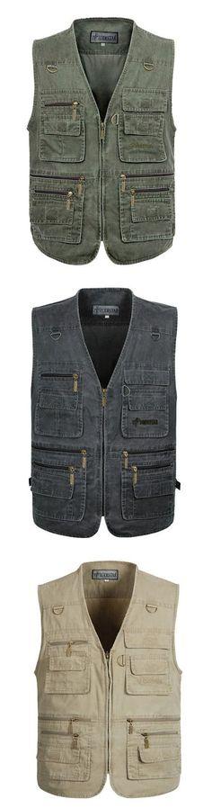 Profi profesión prendas de trabajo pantalones Baquero chaleco trabajo chaqueta Softshell chaqueta