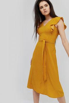 3c61675d90d52 Платье