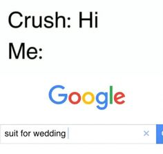 funny text messages Me: Plans tonight? Crush: Not now Me: OK well have a good night. Scroll down and read more funny crush This 29 Relatable memes Crush 29 Relatable memes Memes Humor, Funny Crush Memes, Crush Humor, Crazy Funny Memes, Really Funny Memes, Funny Relatable Memes, Haha Funny, Funny Texts, Crush Crush