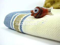 Hey, I found this really awesome Etsy listing at https://www.etsy.com/listing/124980147/turkish-towel-exclusive-peshtemal-pure