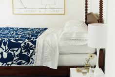 Design Geek presents Otomi Fabric on About Interior Decorating by AphroChic