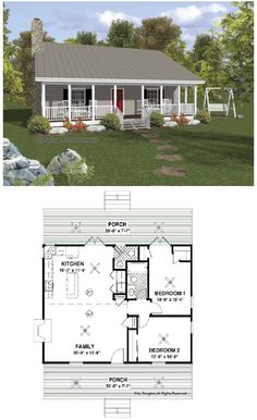 Lake House Plans Small With A View Html on lake cabin plans, lake view modern house plans, lake cottage house plans, lake house floor plans, lake house style, lake house designs, floor plans with rear view, lake house with no water, lake house communities, lake cabin house, lake homes, lake house artwork,