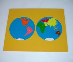 https://www.montessorishop.co.nz/collections/geography/products/atg0074