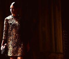 Sabyasachi Mukherjee  #sabyasachimukherjee #amazonindiacoutureweek #couture #coutureweek #indianfashion #thebissistertells