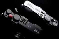 FUJIFILM X100  X100S BLACK Limited Edition   https://www.facebook.com/FUJIFILMXseriesJapan   Photography by Yukio Uchida   http://fujifilm-x.com/photographers/ja/yukio_uchida_02/