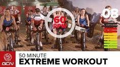 Global Cycling Network - YouTube