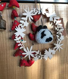 . Kidsroom, Sheffield, Kids Decor, Eco Friendly, Sunshine, Childhood, Nursery, Autumn, Christmas Ornaments