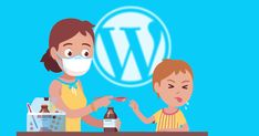 This should not have been a huge deal for actively managed WordPress sites, but small business people with self-managed WordPress sites should be inspecting their sites and getting their WP software updated. Low-cost hosting services do not always alert clients of trouble. #WordPressUpdates #digitalmarketingadvice Wordpress Gallery Plugin, Website Search Engine, Steve Davis, Form Builder, Web News, Software Development, Digital Marketing