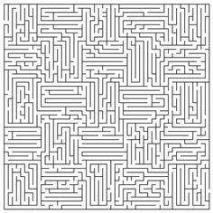 31 Best Mazes Images Maze Maze Game Games