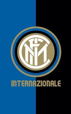 Milano E'Solo Inter. Forza Inter per sempre.