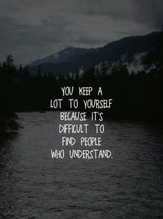 300 Sad Quotes About Life And Depression Pictures - Page 20 of 30 - Dreams Quote quotes deep 300 Sad Quotes About Life And Depression Pictures Deep Sad Quotes, Sad Girl Quotes, Feeling Broken Quotes, Deep Thought Quotes, Quotes Deep Feelings, Hurt Quotes, Dream Quotes, Mood Quotes, Quotes Quotes