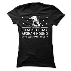 Afghan Hound T-Shirts, Hoodies. BUY IT NOW ==►…