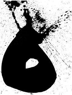"""""""Art is an experience, not an object."""" ~Robert Motherwell"""