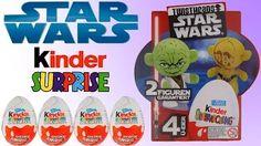 Niespodzianka dla dzieci - YouTube Otwieram 4 jajka niespodzianki Star Wars Twisthead w języku polskim to Gwiezdne wojny kolekcja ta z 2012 roku. Też fajne breloczeki na klucze. Proszę napisac jak wam wideo. W przyszłośći jajka niespodzianki z dora poznaje świat również myszka miki może winx, pixie czy inne. Zapraszam do oglądania.   Kinder Niespodzianka znany w języku polskim również jako: Jajko kinder niespodzianka Niespodzianka kinder Jajko niespodzianka Kinder Joy
