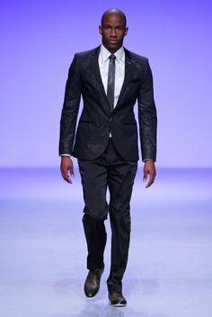 Durban Fashion Fair | CSquared