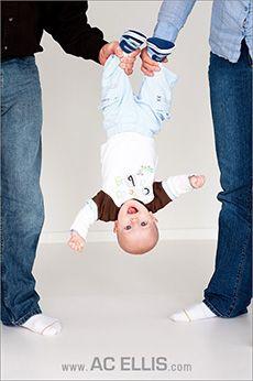 семейная фотосессия идеи семейный портрет28