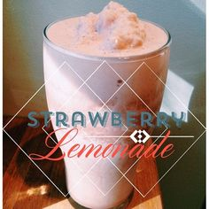 Today is our final flavor Friday and we saved the best for last—here are your… Strawberry Shakeology Recipes, Shakeology Flavors, Shakeology Shakes, Vegan Shakeology, Protein Shakes, 21 Day Fix Breakfast, Good Morning Breakfast, Shakeology Reviews, 21 Day Fix Meal Plan