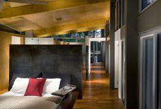 Galeria - Residência Strickland-Ferris / Frank Harmon Architect PA - 51