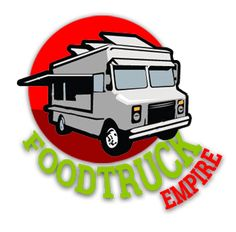 Thinking about starting a food truck? Learn how many hours on average a food truck owner works each week. before going full-time. Starting A Catering Business, Starting A Food Truck, Business Planning, Business Ideas, Restaurant Kitchen Equipment, Restaurant Ideas, Drive Thru Coffee, Food Truck Business, Insulated Lunch Box