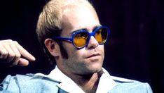 As 10 melhores músicas de Elton John
