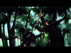 [AMV] ~ Samurai X~ [Heart of Sword].flv