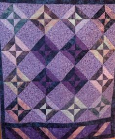 Made for quiltingandbeyond.co.nz