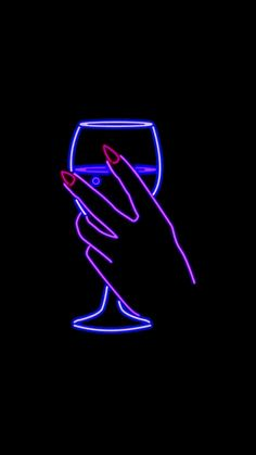 44 Ideas party background neon wallpaper for pc Emoji Wallpaper, Dark Wallpaper, Aesthetic Iphone Wallpaper, Screen Wallpaper, Wallpaper Quotes, Aesthetic Wallpapers, Wallpaper Backgrounds, Neon Backgrounds, Wine Wallpaper