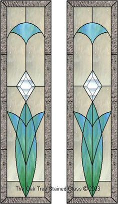 Art Deco Patterns For Stained Glass www. - Art Deco Patterns For Stained Glass www. Stained Glass Quilt, Stained Glass Door, Stained Glass Designs, Stained Glass Panels, Stained Glass Projects, Stained Glass Patterns, Leaded Glass, Mosaic Glass, Mosaic Patterns