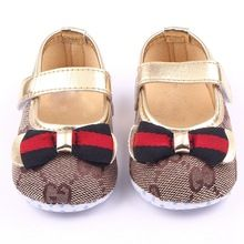 0-12M Butterfly Knot Baby Shoes First Walker Toddler Girl Shoes For Newborn Shoes Bebe Sapatos Infantil Menina F1     Tag a friend who would love this!     FREE Shipping Worldwide     #BabyandMother #BabyClothing #BabyCare #BabyAccessories    Get it here ---> http://www.alikidsstore.com/products/0-12m-butterfly-knot-baby-shoes-first-walker-toddler-girl-shoes-for-newborn-shoes-bebe-sapatos-infantil-menina-f1/
