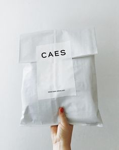 buy me 34 Ideas Design Packaging Fashion Acne Studios Acne Getting You Down? Clothing Packaging, Fashion Packaging, Bag Packaging, Fashion Branding, Design Packaging, Packaging Ideas, Acne Studios, Cutting Edge Stencils, Pam Pam