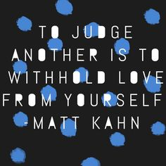 Image result for matt kahn forgive pic quote
