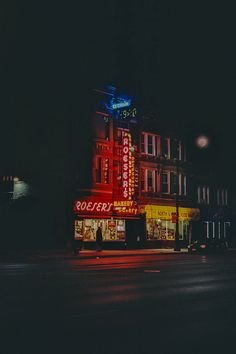 Colored & Vintage America Photographs by Axel Morin – Fubiz Media