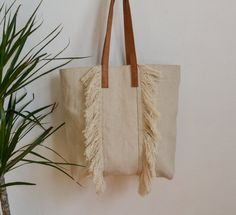 Hey, I found this really awesome Etsy listing at https://www.etsy.com/uk/listing/499336416/large-linen-tote-bag-beach-bag-beach