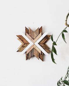 Wood Wall Design, Wood Wall Decor, Diy Wall Art, Wood Wall Art, Diy Wood Projects, Wood Crafts, Decoration, Wood Working, Collage