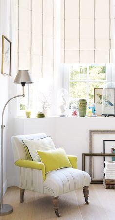 Collection SLOWTIME : Élégant, moderne, transparence, intemporel, blanc, lumineux, épuré