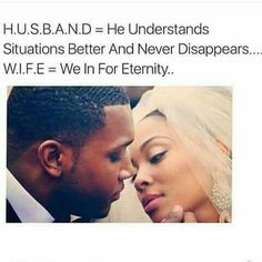 bae goals, love and marriage, marriage tips, husband wife, Freaky Relationship Goals, Marriage Goals, Cute Relationships, Love And Marriage, Relationship Advice, Marriage Tips, Godly Marriage, Life Goals, Black Couples Goals