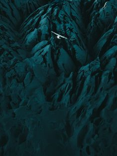 A homage to Iceland. on Behance Photography Projects, Aerial Photography, Landscape Photography, Nature Photography, Travel Photography, Where Eagles Dare, Dark Landscape, Glacier, Behance