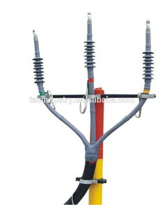 middle voltage cable terminations high voltage cable joints low voltage cable accessories