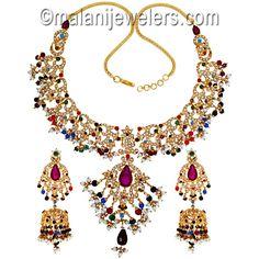 Malani Jewelers.. LOVE