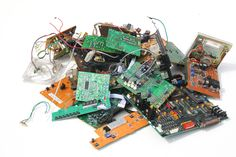 Find Pile Electronic Waste stock images in HD and millions of other royalty-free stock photos, illustrations and vectors in the Shutterstock collection. Asset Management, Management Company, Eco Friendly Environment, Affirmative Action, Electronic Recycling, Reduce Reuse, Watch Companies, Electronics, Upcycle