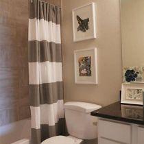 34 Bathroom Decor Ideas On A Budget Style Color Schemes Reviews