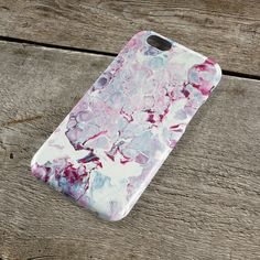 Now available, Little Pearls iPh... http://www.louisemead.co.uk/products/pink-white-marbled-abstract-iphone-case-pink-blue-and-white-fluid-art-iphone-case-for-ip4-ip5-s-se-ip5c-ip6-s-ip6-s-ipod-touch-5?utm_campaign=social_autopilot&utm_source=pin&utm_medium=pin