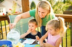 Cooking healthy meals for kids might seem like a challenge, but building a recipe collection of go-to meals can mean food that everyone will eat and a whole less stress. Once you arm yourself with these easy kid-friendly recipes that I've tested on many clients, friends, and family members with picky kids, your worries will be over. Guaranteed. #skinnychef